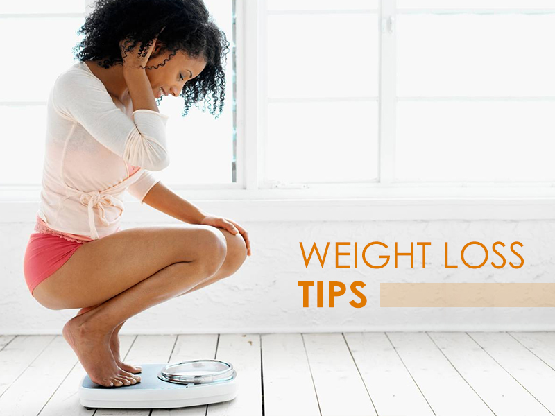 Weight Loss: How Often Should You Weigh Yourself?