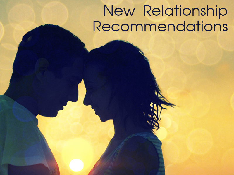 Tips to Build Relationships