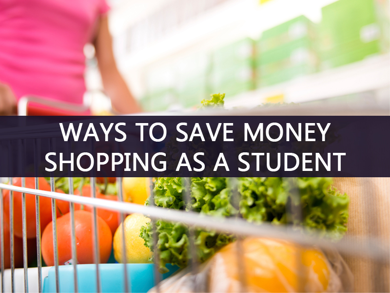 The Best Ways Regarding Saving Money on Grocery Shopping
